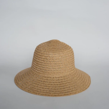 Load image into Gallery viewer, So Shady Hat