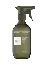 Load image into Gallery viewer, Ashley & Co Cleaning Products