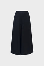 Load image into Gallery viewer, Bilds Pant - Black or Sapphire