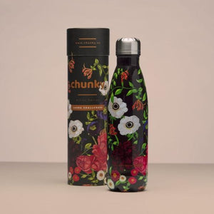 500ml Portable Art Bottle