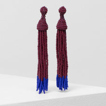Load image into Gallery viewer, Blok Earrings