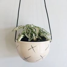 Load image into Gallery viewer, Hanging Planter