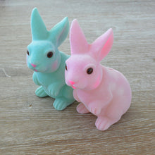 Load image into Gallery viewer, Bunny Money Box