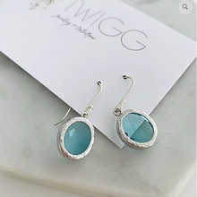 Load image into Gallery viewer, Audrey Drop Earrings.