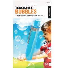 Load image into Gallery viewer, Touchable Bubbles