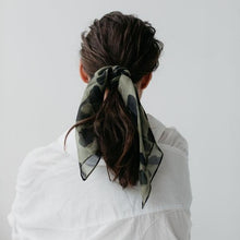 Load image into Gallery viewer, Wild Mini Scarf