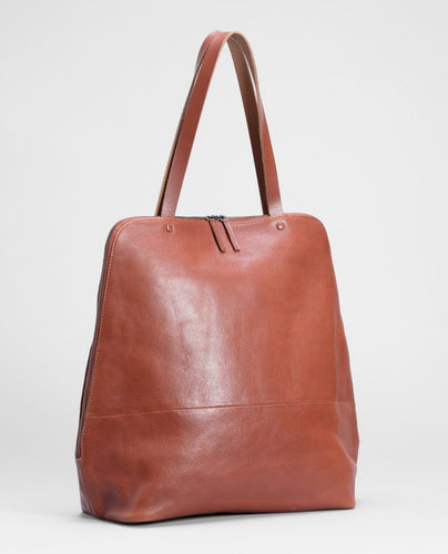 Arien Carry-All Bag