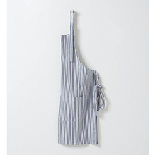 Load image into Gallery viewer, Classic Stripe Apron