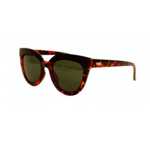 Load image into Gallery viewer, Ladies Fashion Sunnies