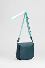 Load image into Gallery viewer, Gera Bag - Green