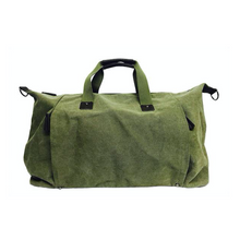 Load image into Gallery viewer, Marlborough Overnight Bag + Colours