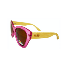 Load image into Gallery viewer, hepburn sunnies