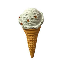 Load image into Gallery viewer, Ice Cream Magnets