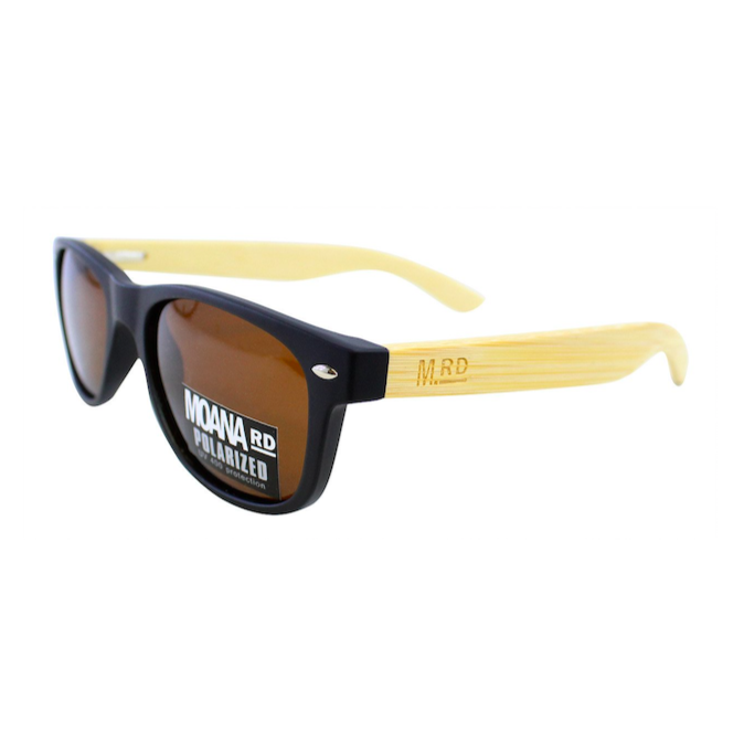 Kids Sunnies