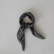 Load image into Gallery viewer, Leopard Mini Scarf