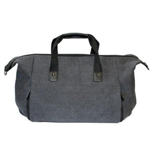 Marlborough Overnight Bag + Colours