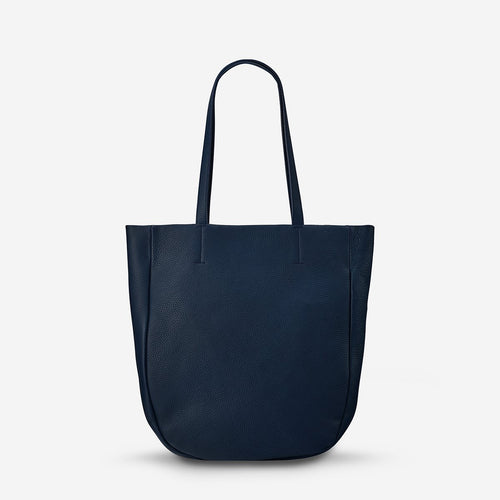 Appointed Bag + Colours