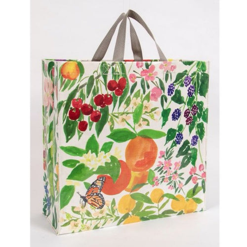 Orchard Shopper
