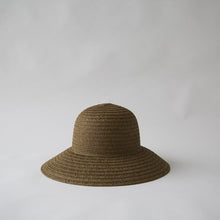 Load image into Gallery viewer, So Shady Moss Hat