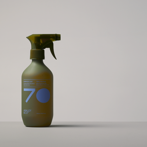 Surface Zap - Spray Sanitiser