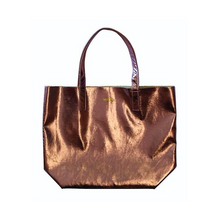 Load image into Gallery viewer, Moana Rd Tote Bag
