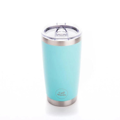 Reusable Tumbler