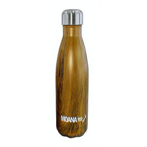 Hot or Cold Drink Bottle