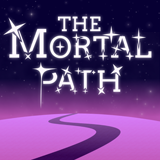 The Mortal Path