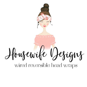 Housewife Designs