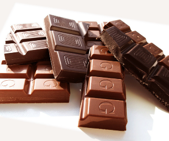 9 Reasons Why You Need Chocolate In Your Life!
