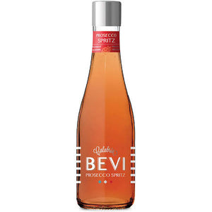 CALABRIA BEVI PROSECO SPRITZ 200mL | ADD ON