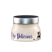 Be Delicious Body Velvet 8 oz