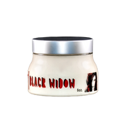 Black Widow Body Velvet 8 oz
