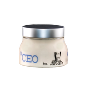 The CEO Body Velvet 8 oz