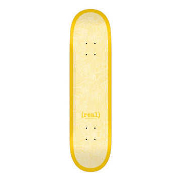 Real Flowers Series Deck | 8.38