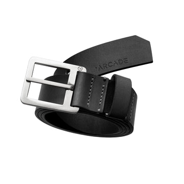 Arcade Padre Belt | Black
