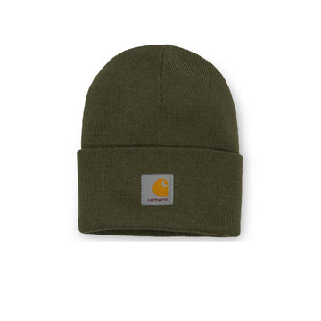 Carhartt WIP Acrylic Watch Cap | Cypress