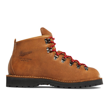 Danner Mountain Light Cascade | Clovis