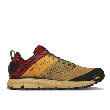 Danner Trail 2650 Shoes | Mesh / Painted Hills