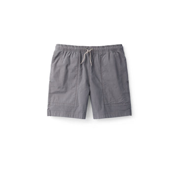 Filson Dry Falls Shorts | Charcoal Grey