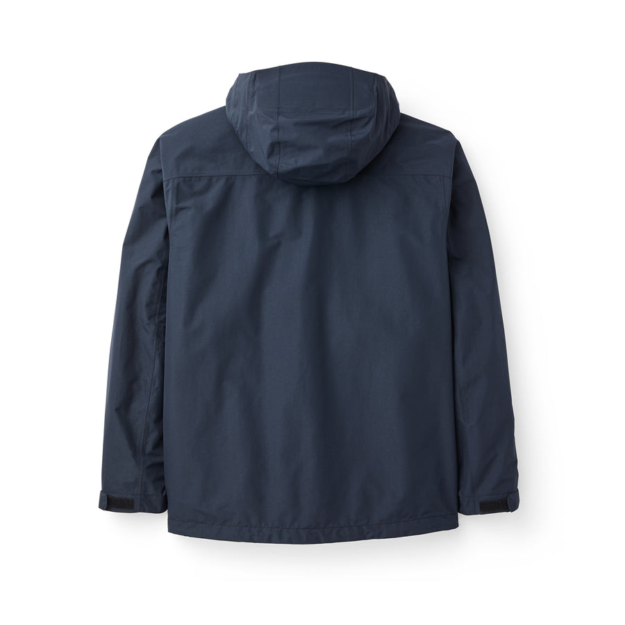 Filson Swiftwater Jacket | Dark Denim