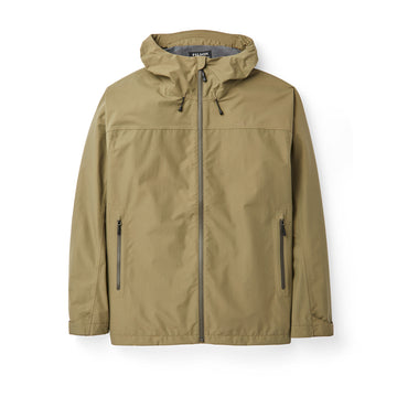 Filson Swiftwater Jacket | Field Olive