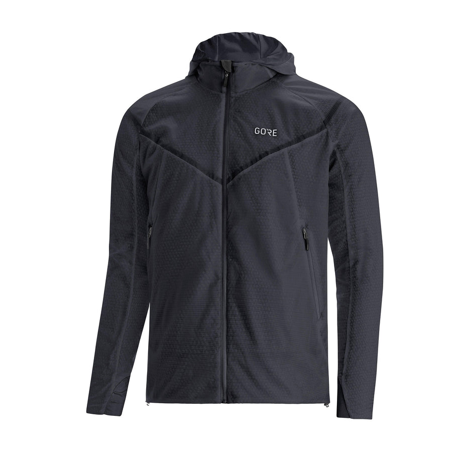 Gore Wear R5 Gore-Tex Infinium Insulated Jacket | Black
