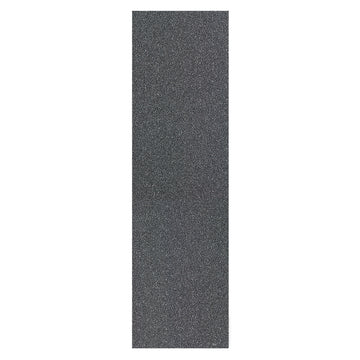 MOB Griptape | Black