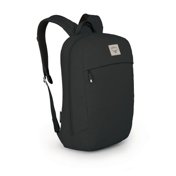 Osprey Arcane Large Day Pack | Stonewash Black
