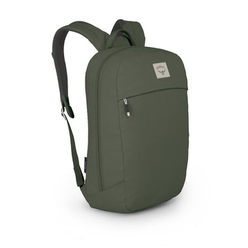 Osprey Arcane Large Day Pack | Haybale Green