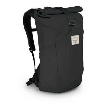 Osprey Archeon 25 Pack | Stonewash Black