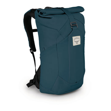 Osprey Archeon 25 Pack | Stargazer Blue