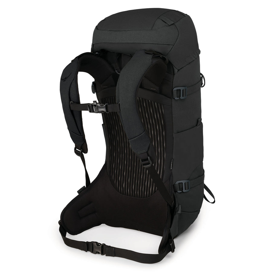 Osprey Archeon 30 Pack | Stonewash Black