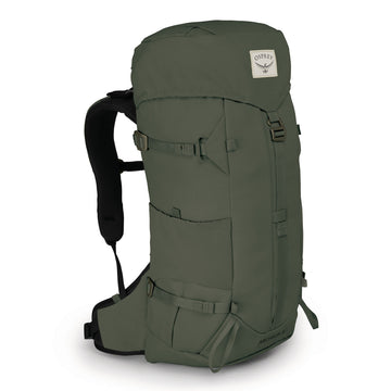 Osprey Archeon 30 Pack | Haybale Green